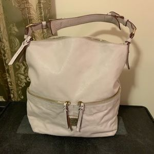 Authentic Used Dooney & Bourke Shoulder Bag